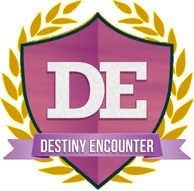 Destiny Encounter